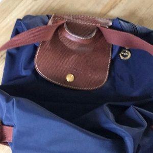 Longchamp